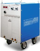 КИГ-601 Welding rectifier