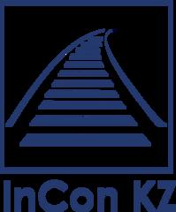 InCon KZ