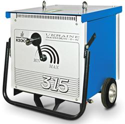 КИ009-315 Welding transformer