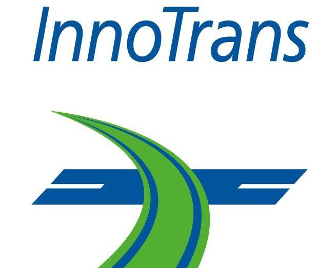 Компания КЗЭСО примет участие в  выставке  InnoTrans 2018